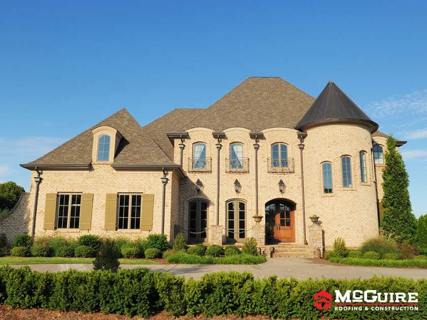 Exterior Home Upgrades For Maximum Curb Appeal