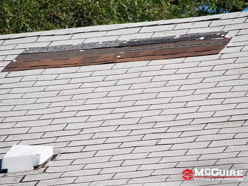 Top 5 Things That Can Void Your Roof's Warranty